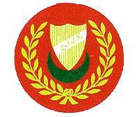 Kedah Malaysia