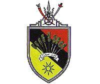 Negeri Sembilan Emblem