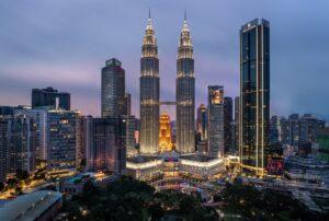 Why Travel Malaysia
